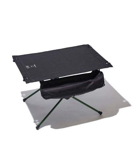 F/CE. 10TH Helinox Tactical Table M SPECTRA / エフシーイー ヘリノックス タクティカルテーブル スペクトラ