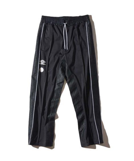 F/CE.® UMBRO TRACK PANTS / アンブロ トラック パンツ