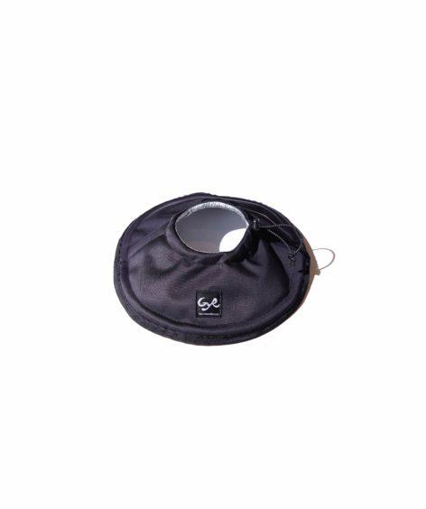 HALF TRACK PRODUCTS F/CE. HTP 別注LAMP SHEDE / ハーフトラックプロダクツ エフシーイー ランプシェード
