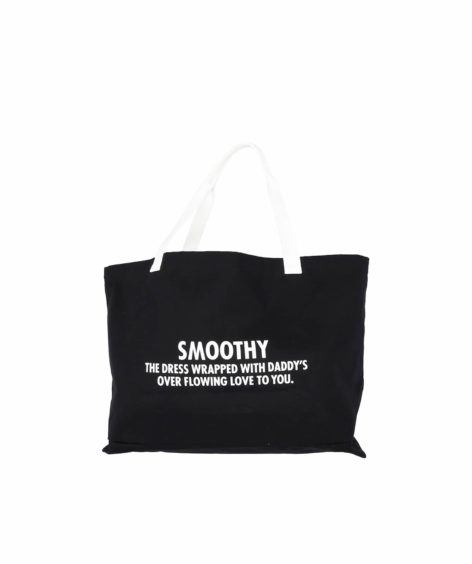 SMOOTHY×F/CE./SMOOTHY別注コラボBIGトート SALE