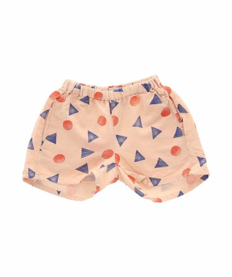 Bobo Choses / Pollen Shorts SALE