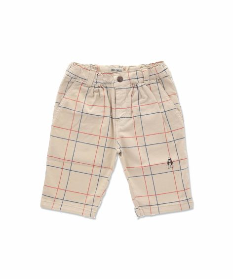 Bobo Choses / Lines Shorts SALE