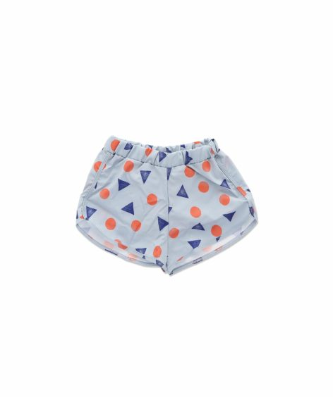 Bobo Choses / Pollen Swim Trunk SALE