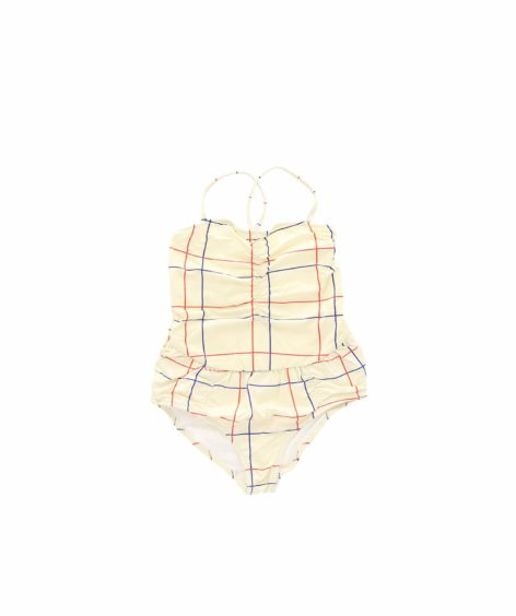 Bobo Choses / Lines Swimsuit SALE
