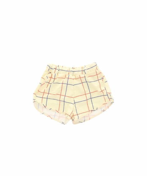 Bobo Choses / Lines Swim Trunk SALE