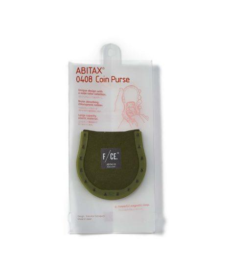 ABITAX Coin Purse / エフシーイー コインパース