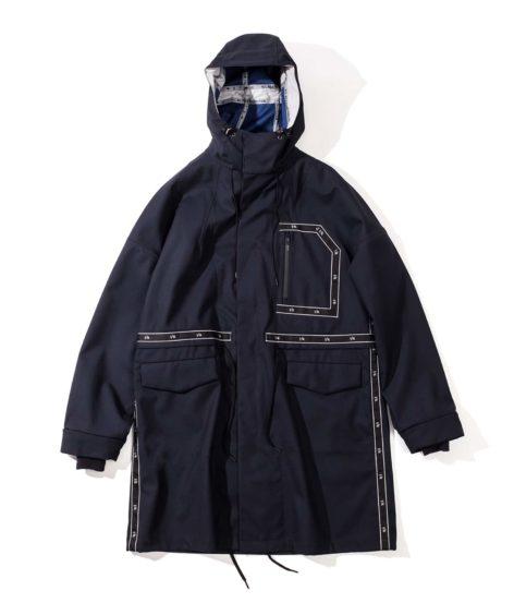 LOLO PIANA MT JK / エフシーイー ロロピアーナ マウンテンジャケット SALE