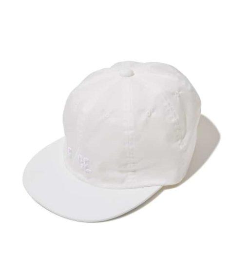 F/CE.® /8 PL CAP/エフシーイー 8パネルキャップ SALE