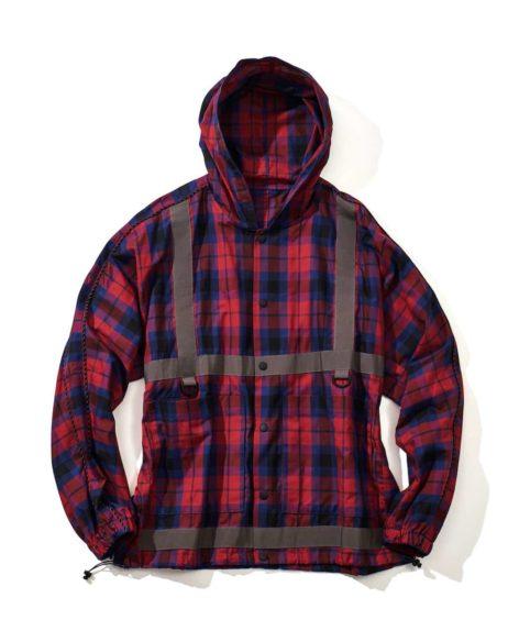 F/CE.®/UNIFORM ST/エフシーイー ユニフォーム シャツジャケット SALE