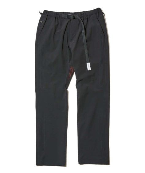 GRAMICCI × F/CE. NN PANTS / グラミチ × エフシーイー パンツ