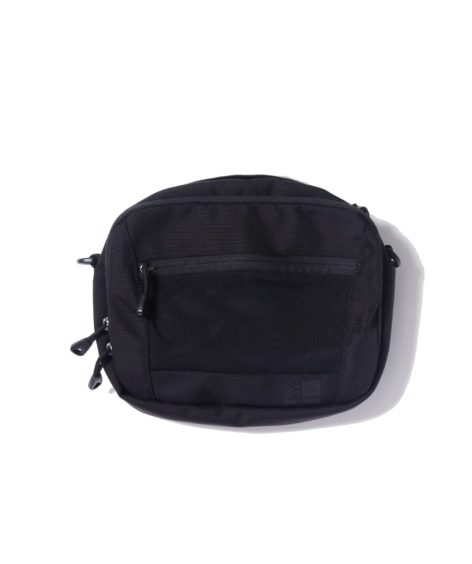 Karrimor × F/CE. TREK FRONT BAG / カリマー × エフシーイー トレック フロントバッグ