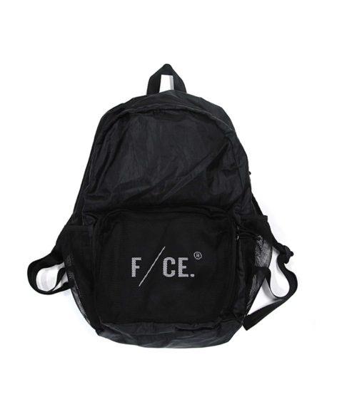 F/CE.® PACKABLE SQUARE DP / エフシーイー パッカブル スクエア デイパック