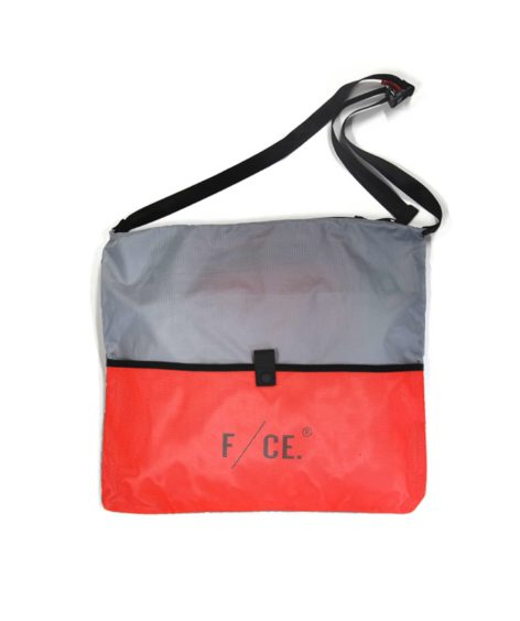 F/CE.® PACKABLE ONE SHOULDER / エフシーイー パッカブル ショルダーバッグ