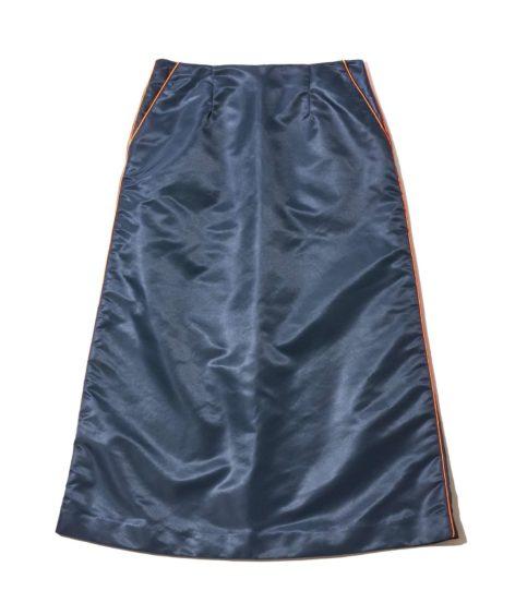 F/CE.® MILITARY TIGHT SKIRT / エフシーイー ミリタリータイトスカート SALE