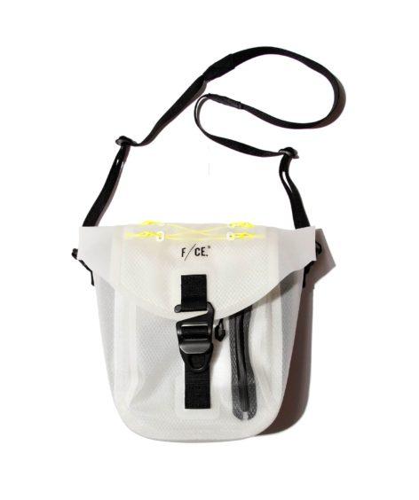 F/CE.® FLAMEWORK POCHET/ エフシーイー フレームワークポケット ドライポケット