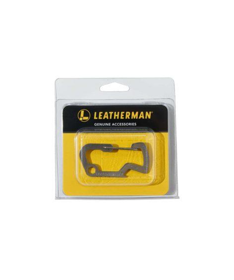 Leatherman / カラビナ