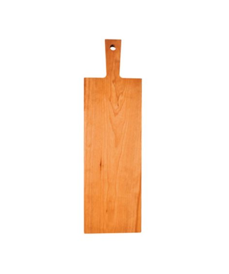 Das Holz Cutting Board Extra Large