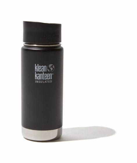 Klean Kanteen/ワイドインストートボトル SALE