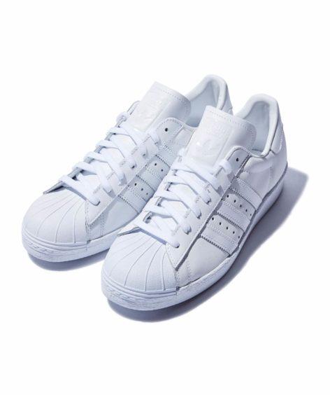 adidas Originals SS 80s