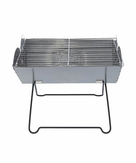 UCO/UCO FLAT PACK GRILL FIRE PIT/フラットパックグリル ファイアピット