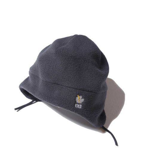 Mountain Research BABY CAP / マウンテンリサーチ SALE