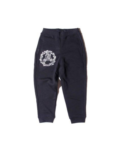 Mountain Research F/CE. 別注KID'S SWEAT PANTS / マウンテンリサーチ エフシーイー
