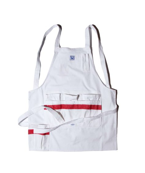 Mountain Research SASSAFRAS GROWER'S APRON / マウンテンリサーチ ササフラス グロワーズエプロン SALE