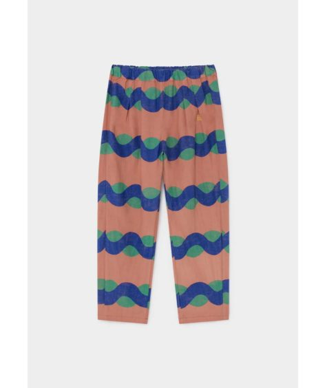 Bobo Choses / Woven Trousers SALE