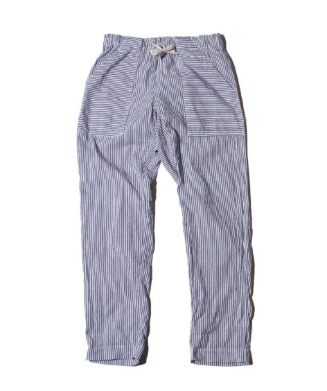 Mountain Research PAJAMA PANTS / マウンテンリサーチ SALE