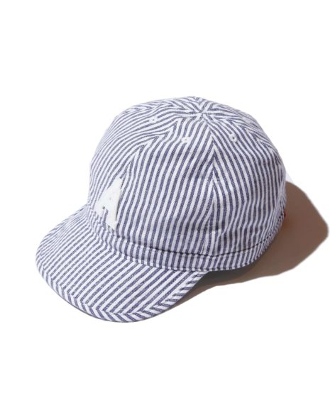 Mountain Research A CAP / マウンテンリサーチ SALE