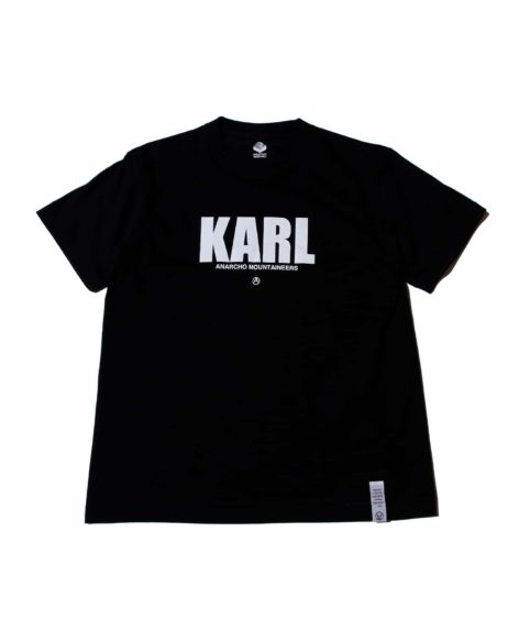Mountain Research KARL S/S / マウンテンリサーチ SALE