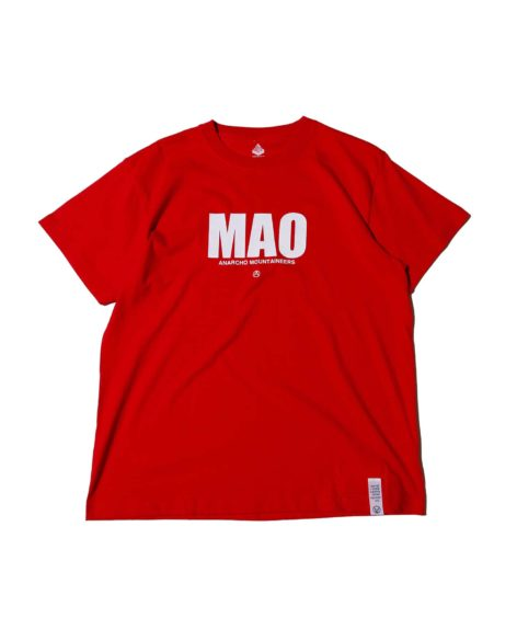 Mountain Research MAO S/S / マウンテンリサーチ SALE