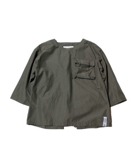 Mountain Research T1 / マウンテンリサーチ