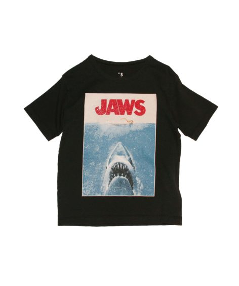 SMOOTHY /ユニバーサルフィルムTee(JAWS)