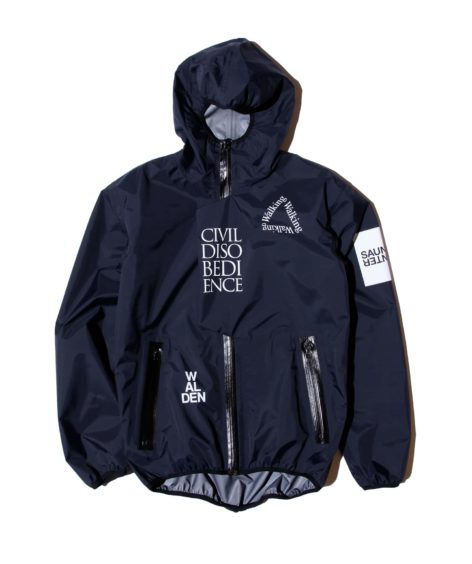 Mountain Research TRAIL PARKA/ マウンテンリサーチ SALE