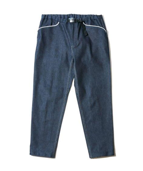 F/CE.® THERMOLITE ZIP PANTS / エフシーイー サーモライト ジップパンツ