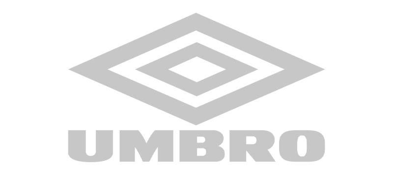 UMBRO × F/CE.