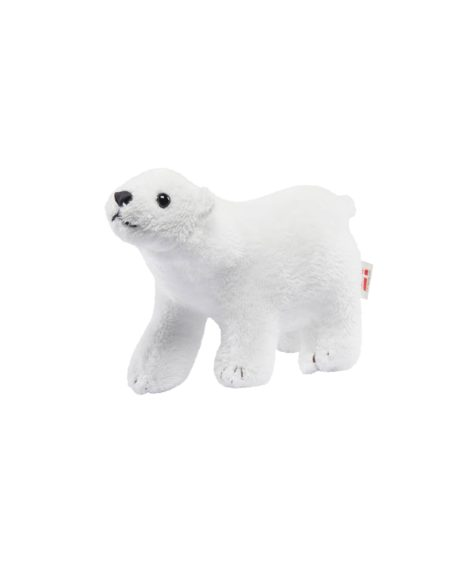 NORDISK Polar Bear Small