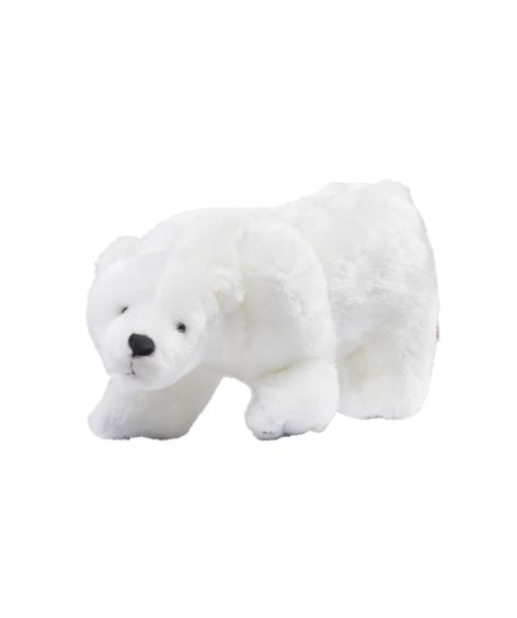 NORDISK Polar Bear Large