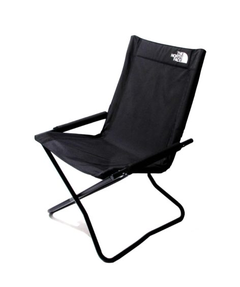 THE NORTH FACE  CAMP CHAIR/ザ・ノースフェイス キャンプチェアー