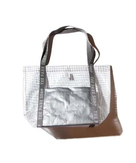 THE PARK SHOP poolboy totebag / ザ・パークショップ SALE