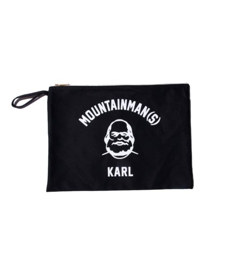 Mountain Research POUCH  / マウンテンリサーチ