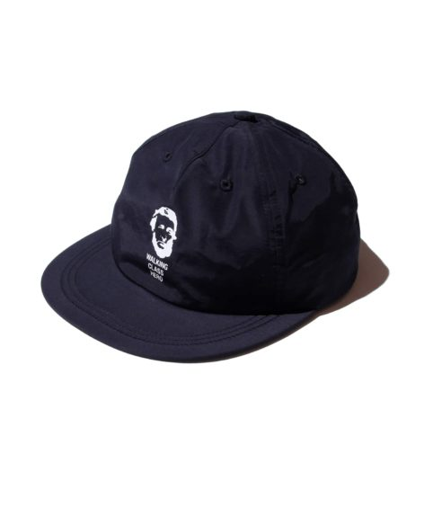 Mountain Research W.C.H CAP マウンテンリサーチ SALE