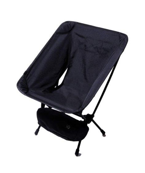 Helinox Tactical Chair / ヘリノックス タクティカルチェア