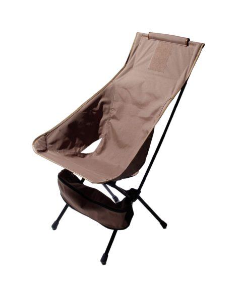 Helinox Tactical Sunset Chair / ヘリノックス タクティカル サンセットチェア
