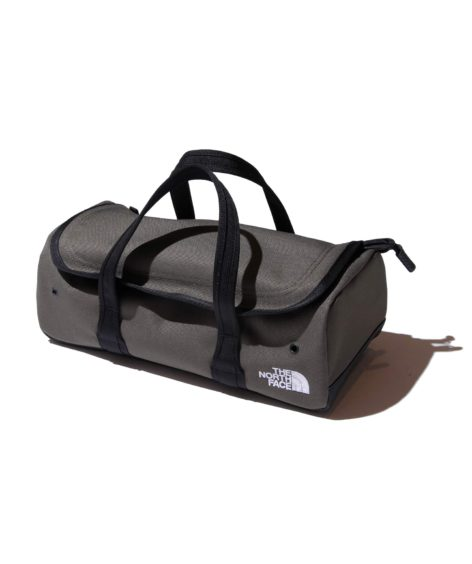 THE NORTH FACE TNF FIELUDENS TOOL BOX / ザ・ノースフェイス