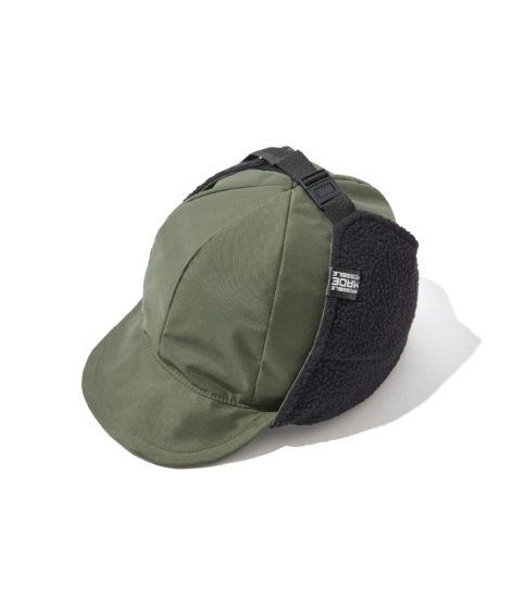 F/CE.® WATERPROOF CAP/ エフシーイー ウォータープルーフ キャップ