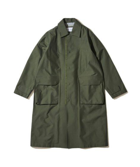 F/CE.® RAIN COAT/ エフシーイー レインコート