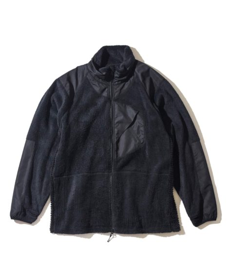 F/CE.® FIRE RESISTANT ZIP UP / エフシーイー ファイア レジスタント ジップアップ