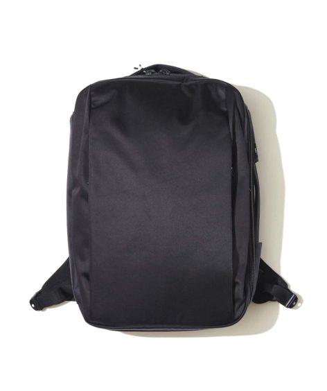 F/CE.® CUBE TRIP BAG/ エフシーイー キューブ トリップ バッグ